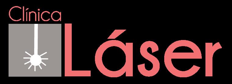 Logo-CL-png-e1565323958284-1 (4)