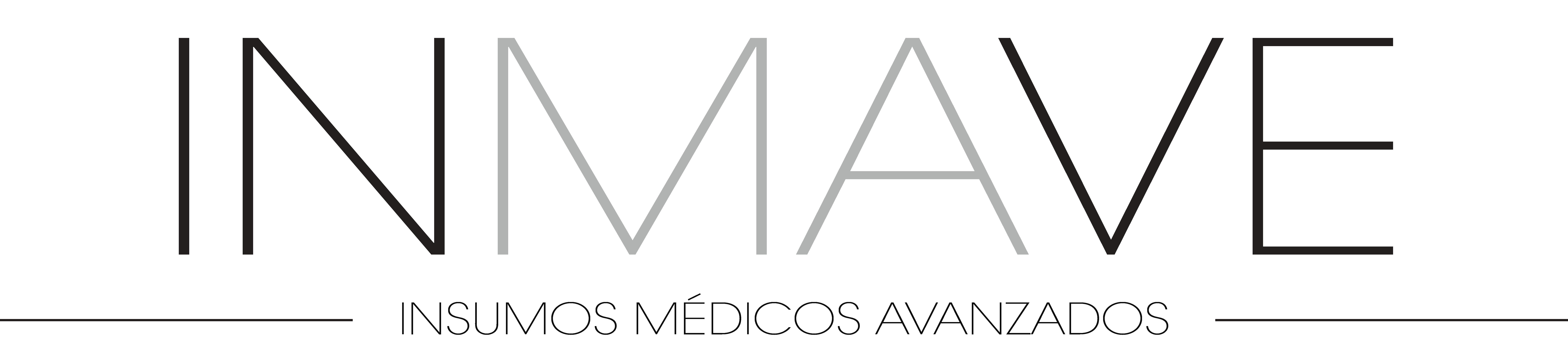 Logo-inmave-imp-tran-1 (2)
