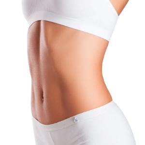 Emsculpt Marcación abdominal