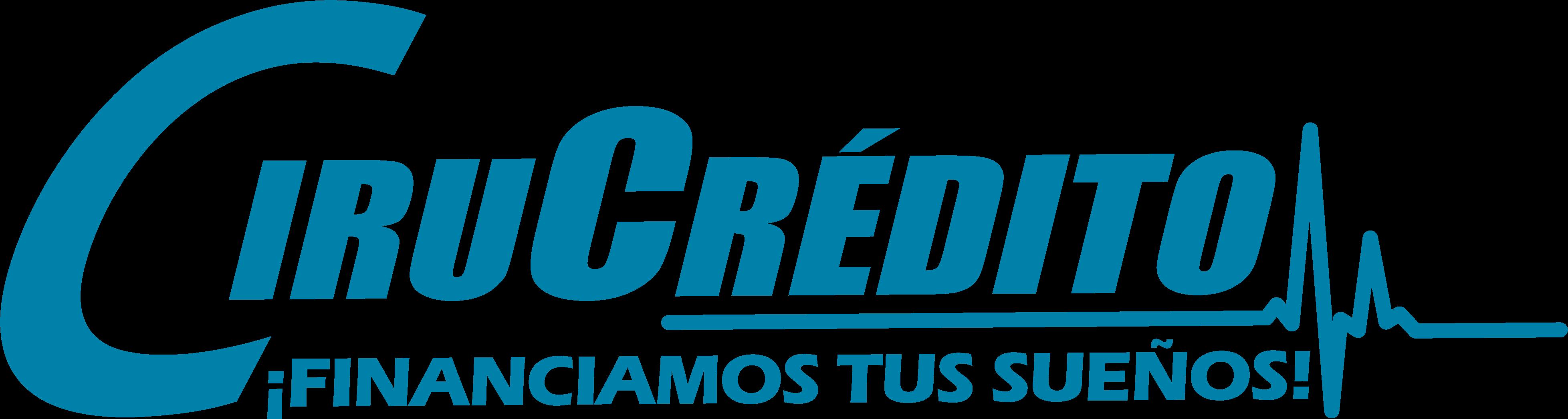 Logo Cirucrédito azul (3)