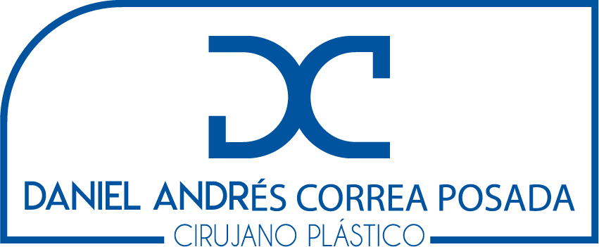 Logo-Dr.-Daniel (1)