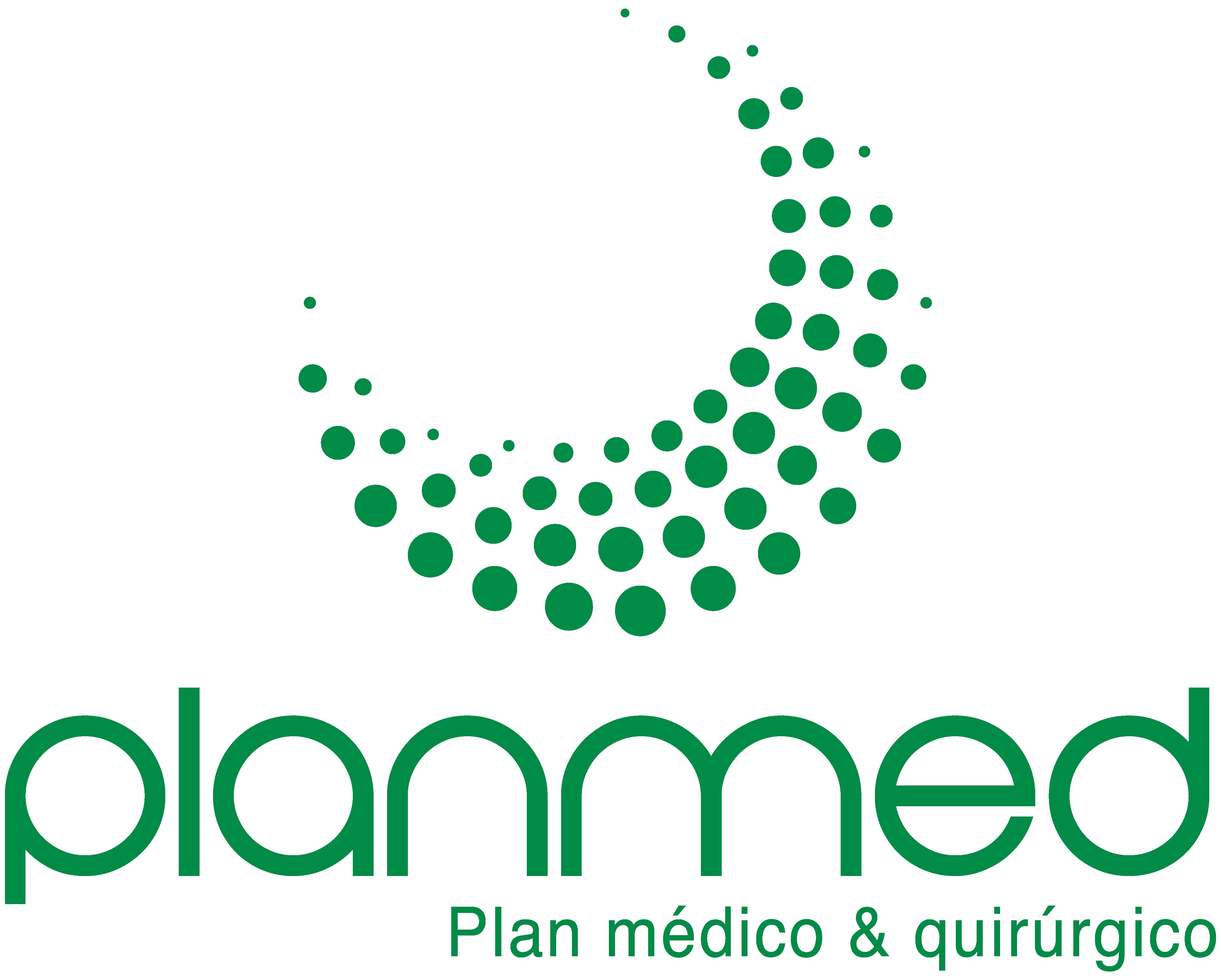 Logo-planmed-verde