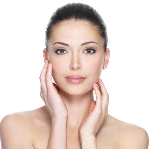 Mejora la apariencia de las arrugas