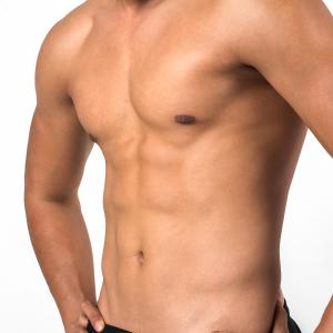 Pielis sitio web_Reducción medidas en pecho (hombres)