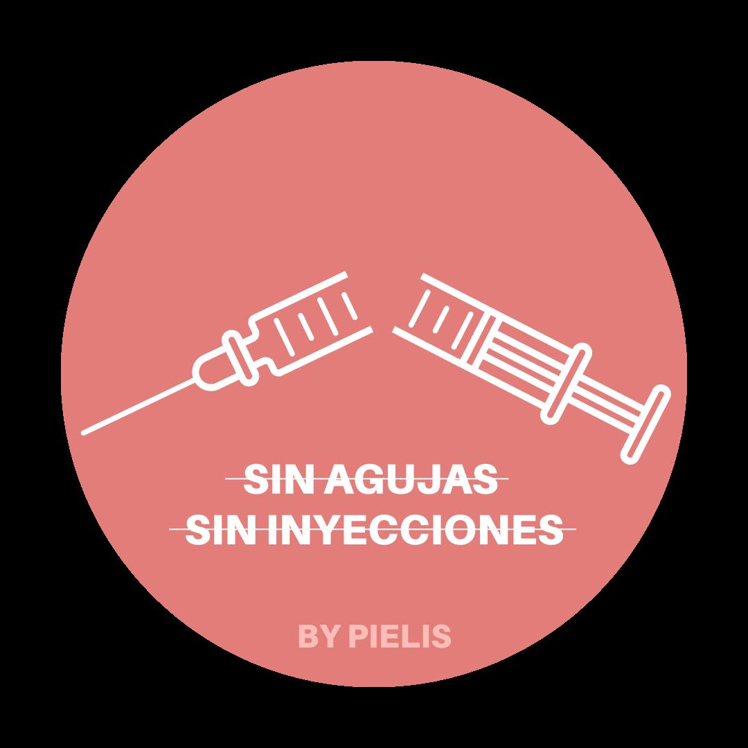 SIN-AGUJAS-SIN-INYECCIONES