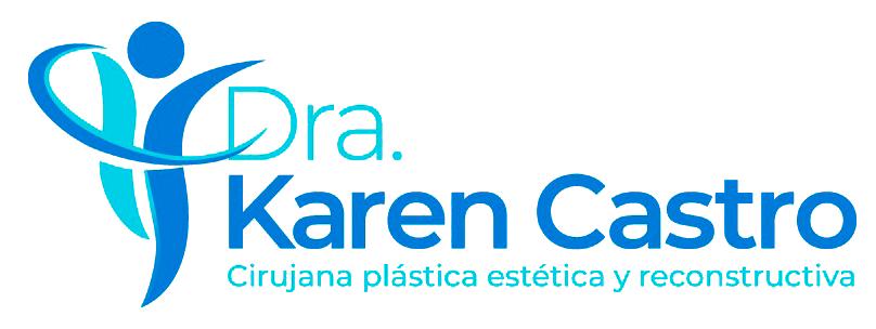 dra-karen-peque (2)