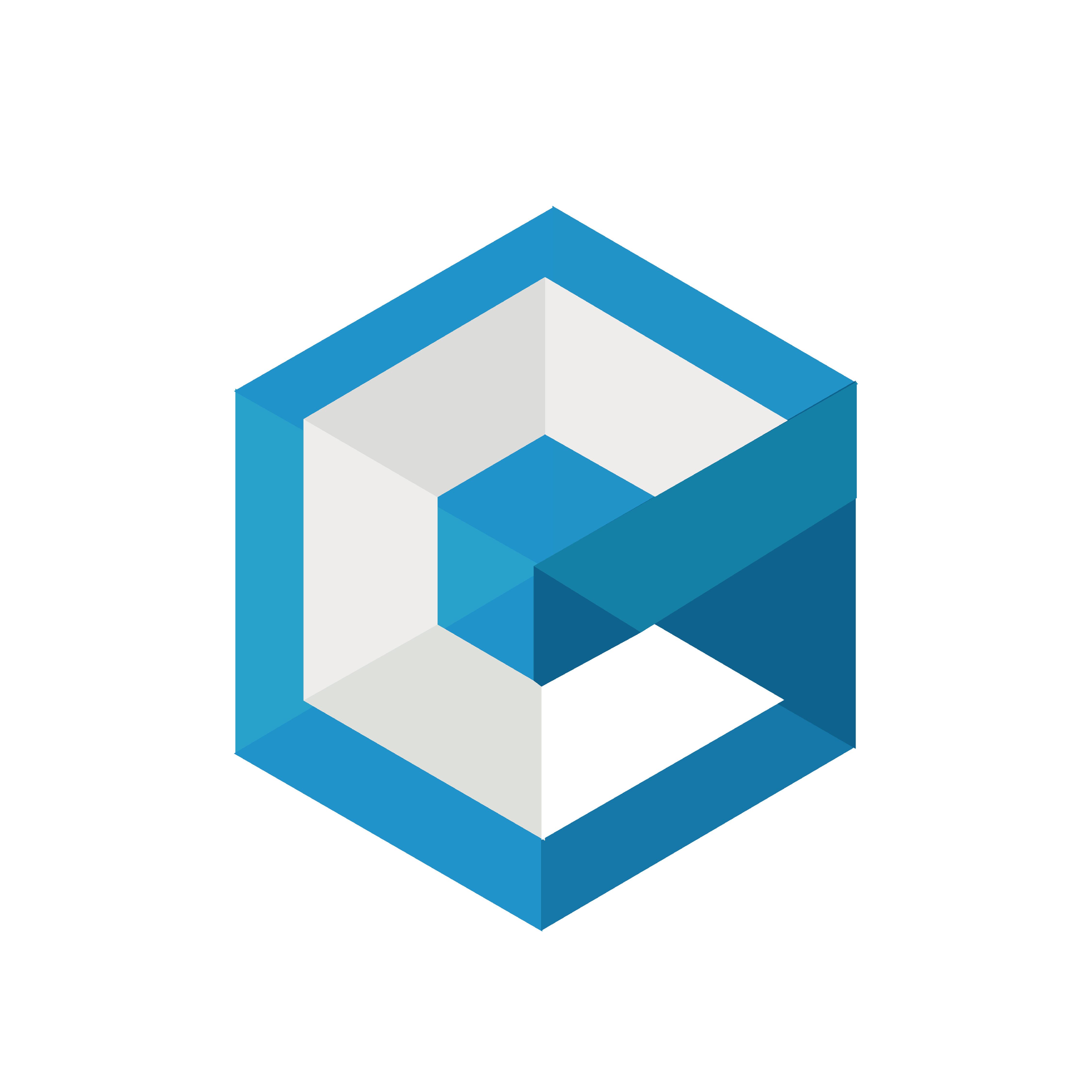 logo_Mesa-de-trabajo-1-2